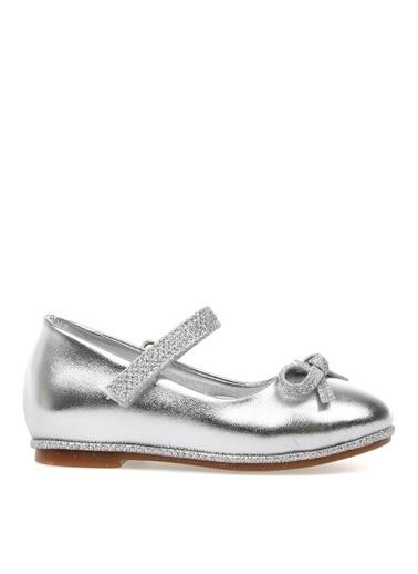 Mammaramma Babet Gümüş